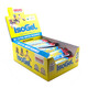 High5 IsoGel Plus Sports Nutrition Berry 25 x 60ml yellow/blue